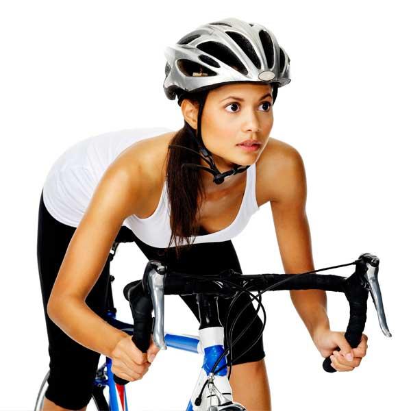 biciklizes.jpg