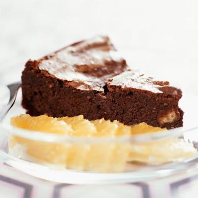 csokolade torta mandarinal.jpg