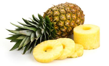 dieta-testunk.e-goes.com-fogyokura-dieta-ananasz-.jpg