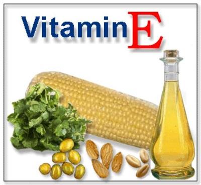 e-vitamin forrasok.jpg