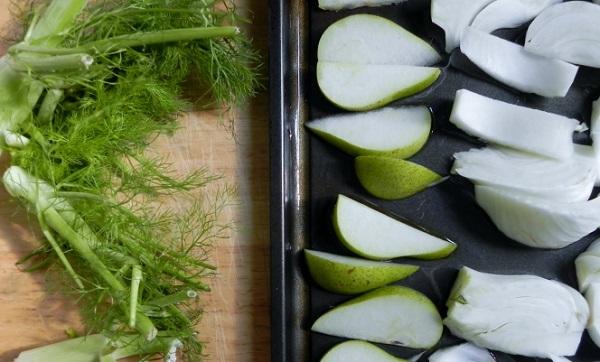 edeskomeny korte salata.jpg