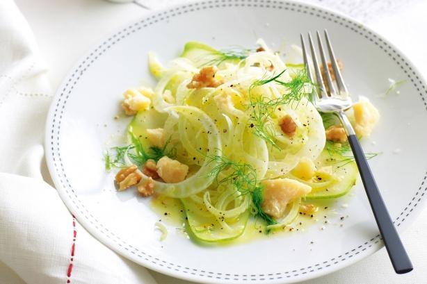 edeskomeny salata.jpg