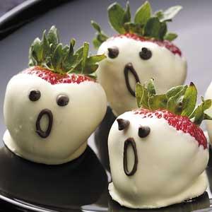 egészséges halloween ötletek.jpg
