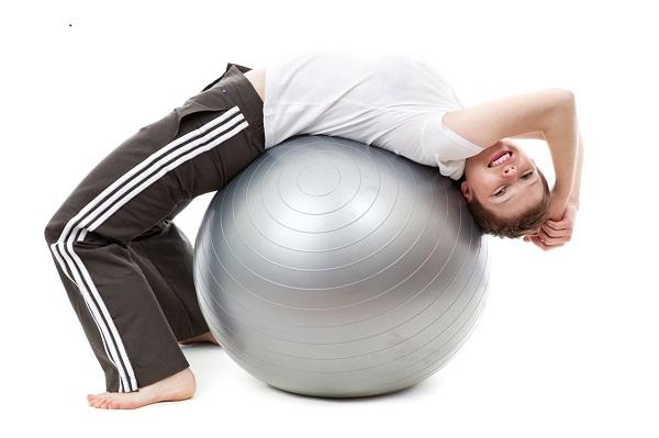 fitness labda gyakorlatok.jpg