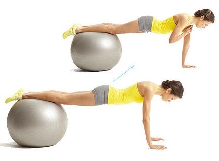 fitness labda vallerintes.jpg