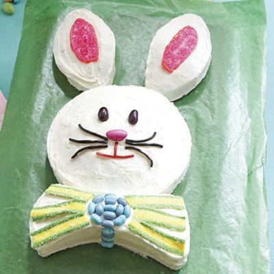 nyusziforma torta sutve nyuszi alaku2.jpg