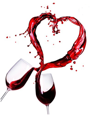 heart wine.png