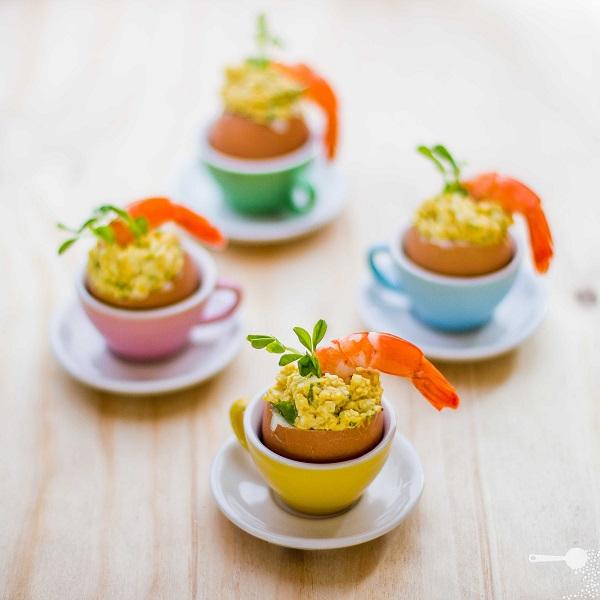 husvet tojás reggeli saláta 600x.jpg