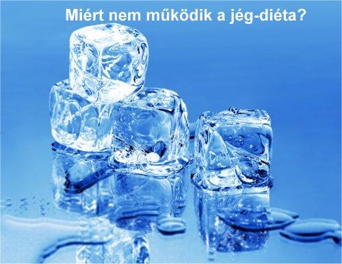 jég-dieta-001.jpg