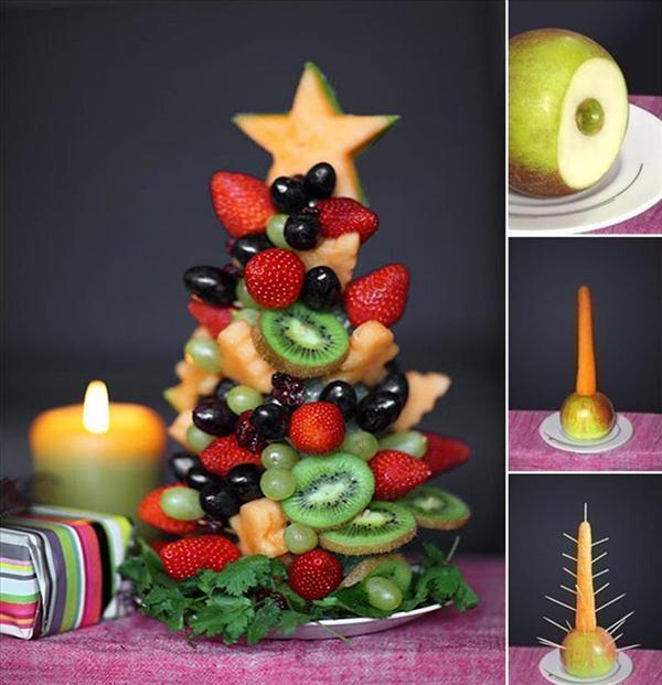 karacsonyfa gyümölcsökból alma es repa alapon.jpg