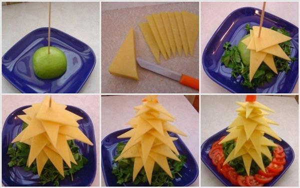 karacsonyfa sajtból.jpg