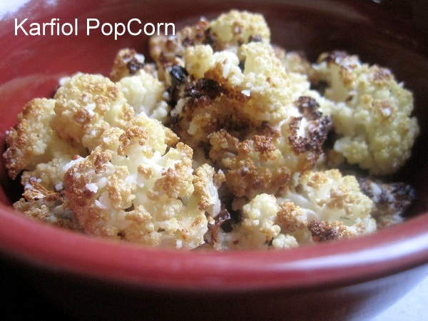 karfiol popcorn talalas 600-001.jpg