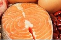 Lazac omega-3.jpg