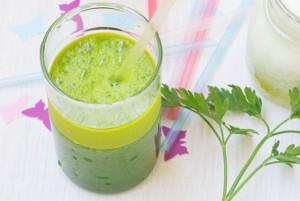 búzafű-viz-juice-lebojt-dieta-testunk.e-goes.com_-300x201.jpg