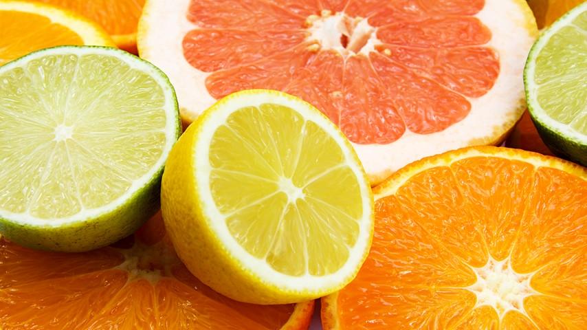 citrusok.jpg