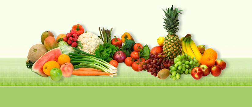 Acid Alkaline Diet Food Chart Free