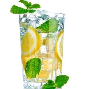limonade-citromos viz-.jpg