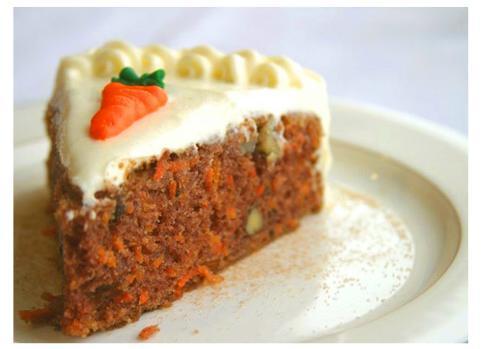 répa torta.jpg