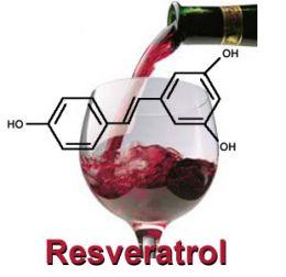 resveratrol-vörösbor.jpg