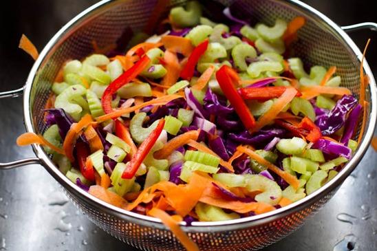 salata feldarabolasa.jpg
