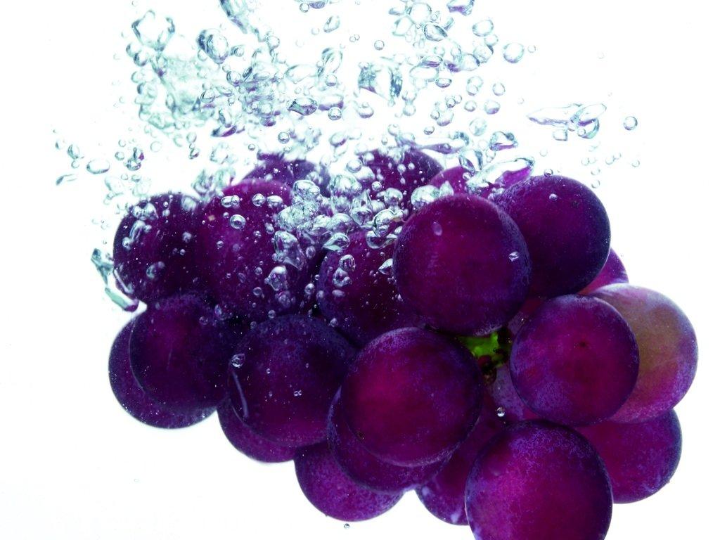 szőlő-szőlődiéta.jpg