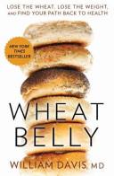 wheet-belly-books.jpg