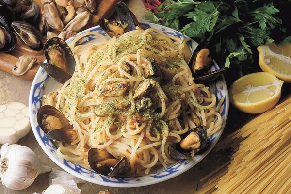 Fekete kagylós spagetti.jpg