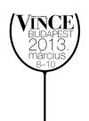 VinCE-Budapest-logo-2013_100.jpg