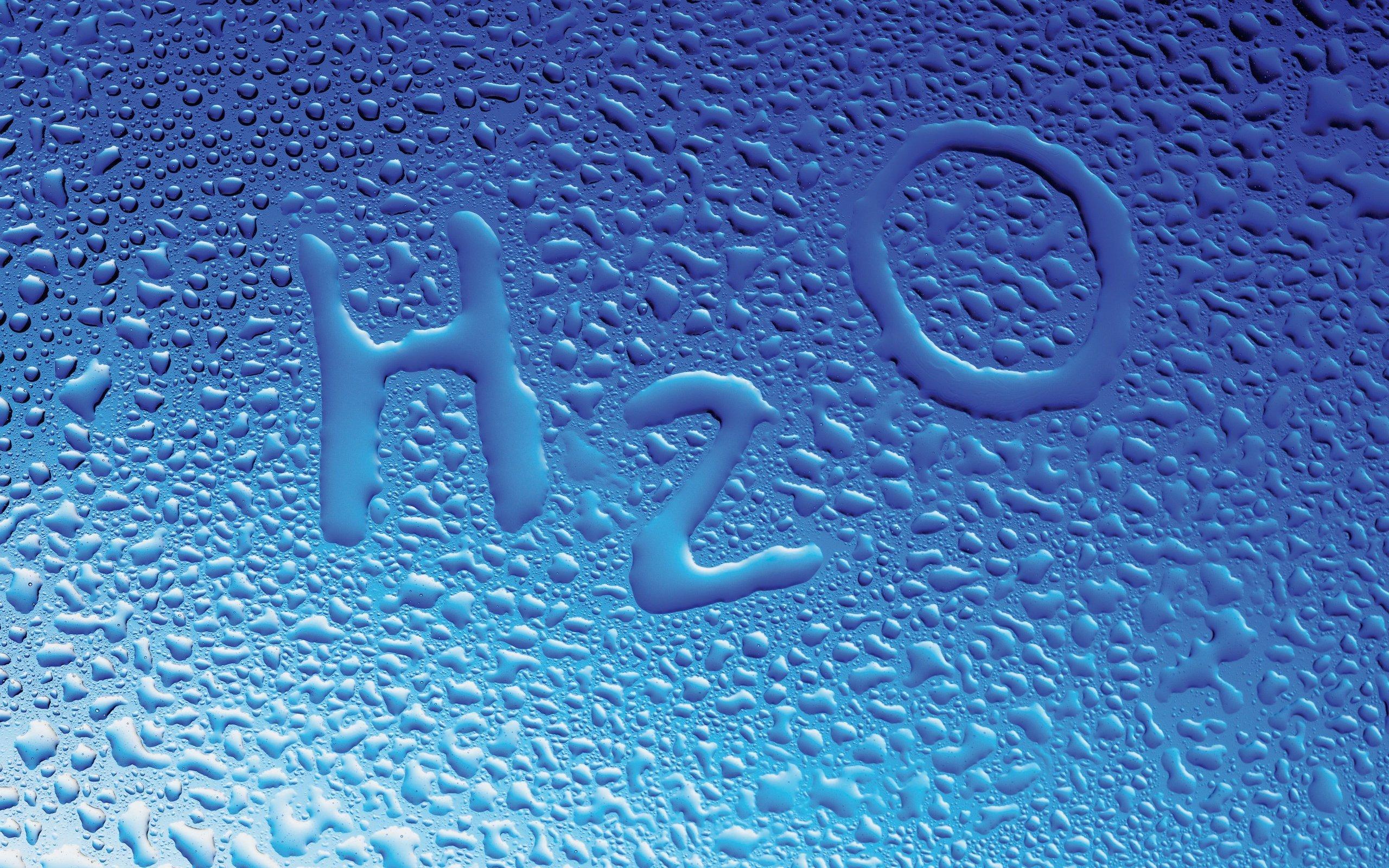 Water-H2O.jpg