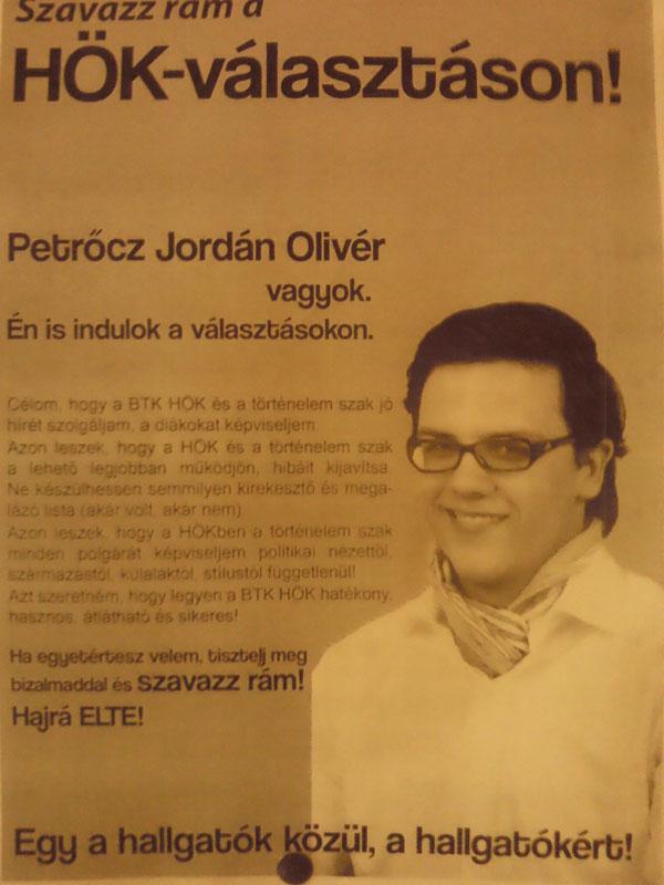 petrocz-jordan-oliver-toriszak-plakat-s.jpg