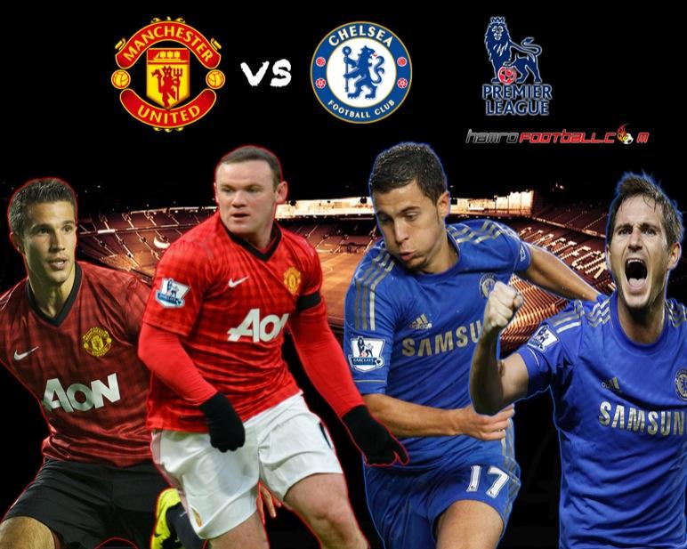 Manchester-United-vs-Chelsea.jpg