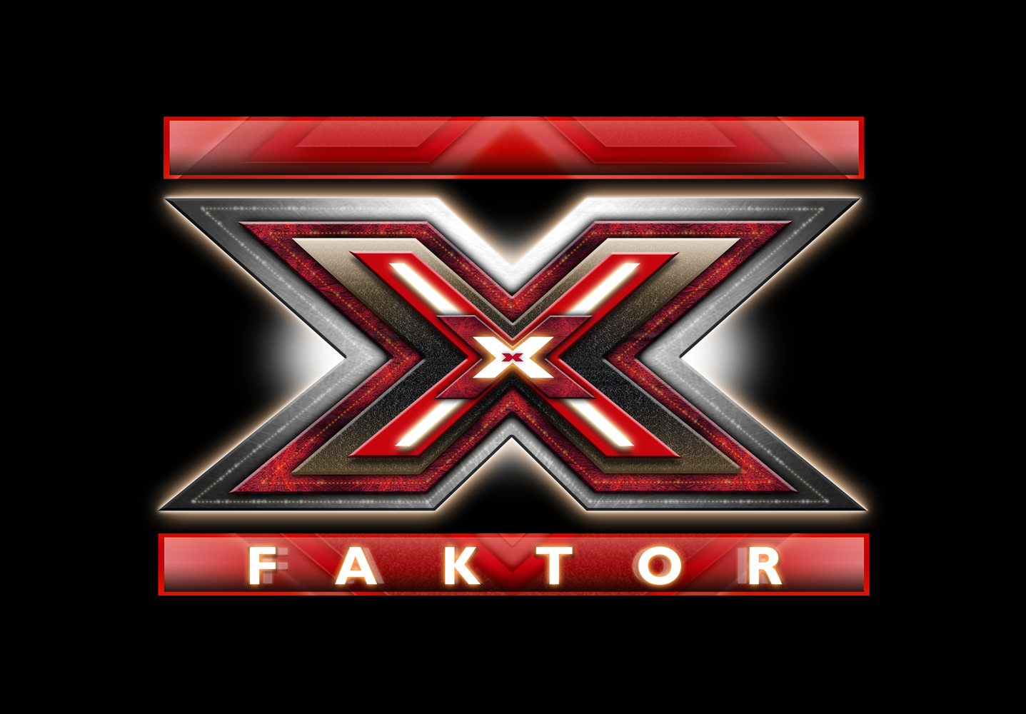 X-Faktor.jpeg