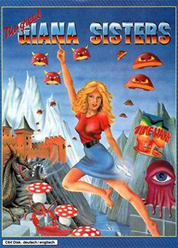The_Great_Giana_Sisters_Coverart.png