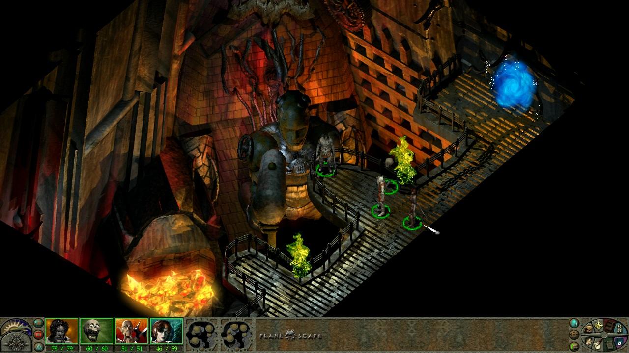 planescape_inside_siege_tower.jpg