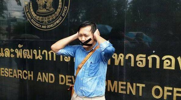 coup_Pravit_Rojanaphruk.jpg