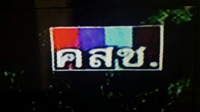 coup_junta_logo.jpg