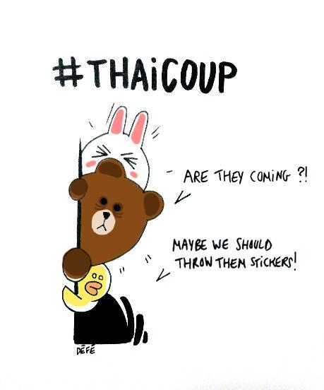 coup_LINE.jpg