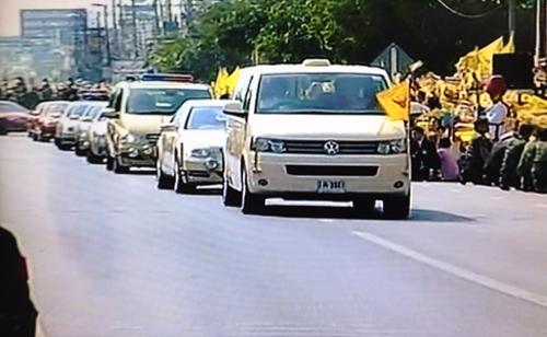 king_86th_convoy.jpg