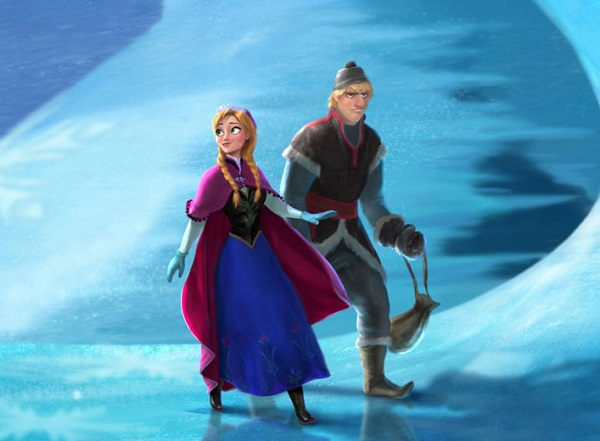 Frozen-2013-Movie-Concept-Artwork1.jpg