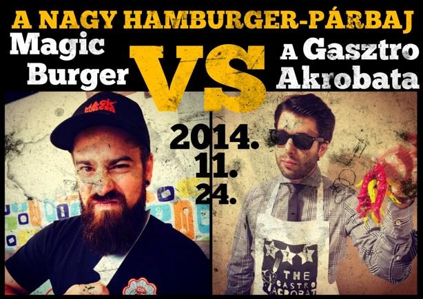 II. hamburger-párbaj.jpg