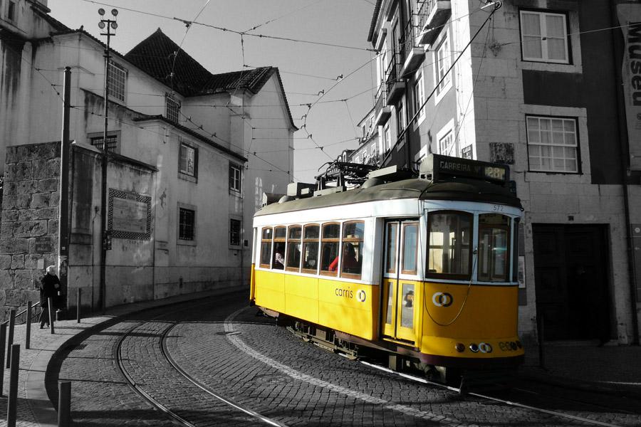 lisbon-tram-28 (1).jpg