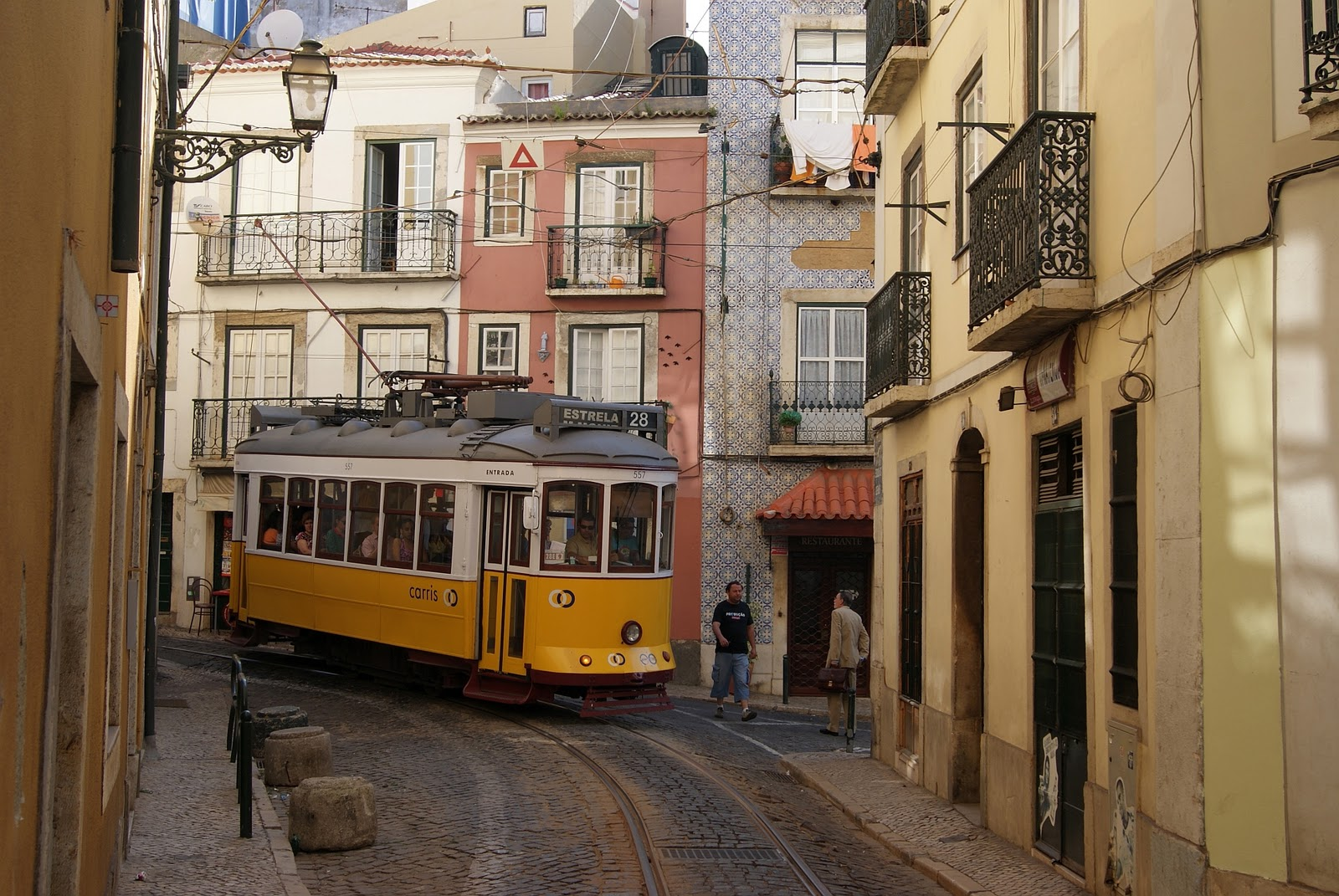 lisbon-tram.jpg