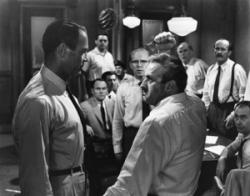 12 Angry Men-Cobb & Fonda_250.jpg