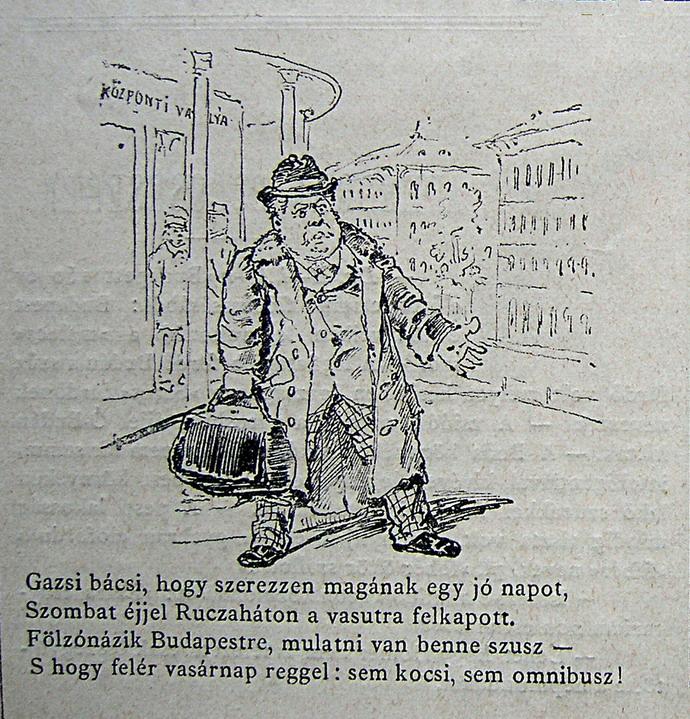 1890_1_resize.jpg