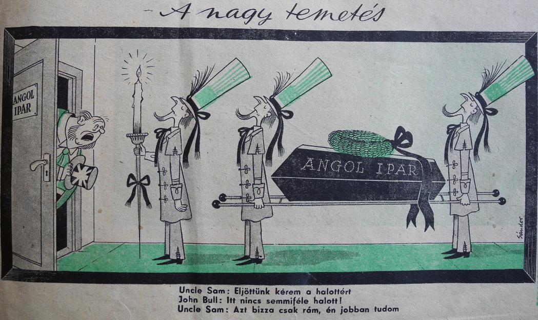 angol_ipar_temetese1950_resize.jpg