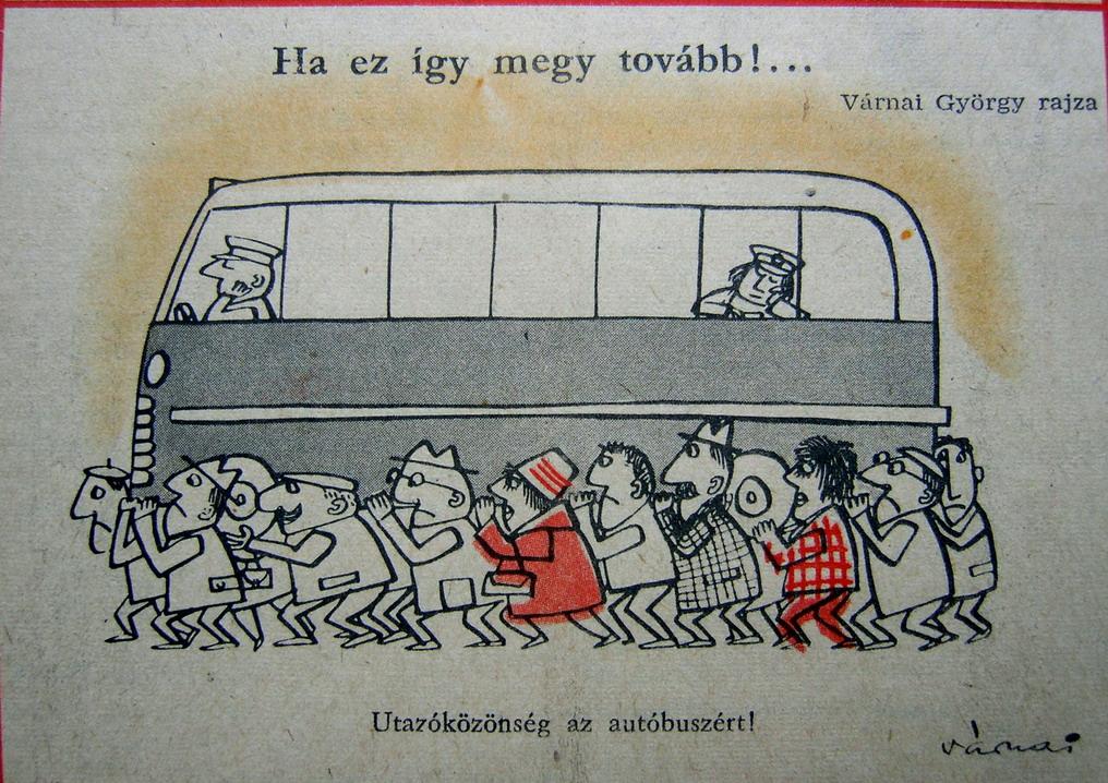 autobusz_forgalom_SANY0337_resize.JPG