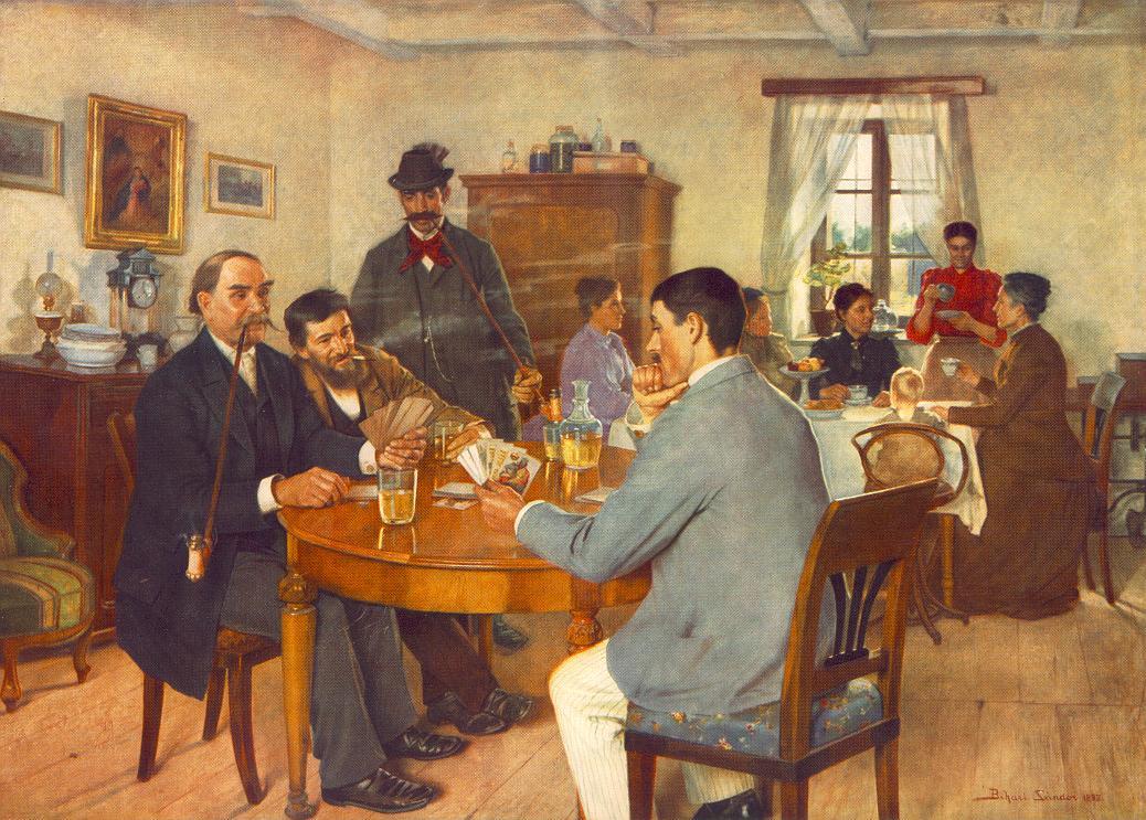 biharisandor_vasarnapdelutan1893.jpg