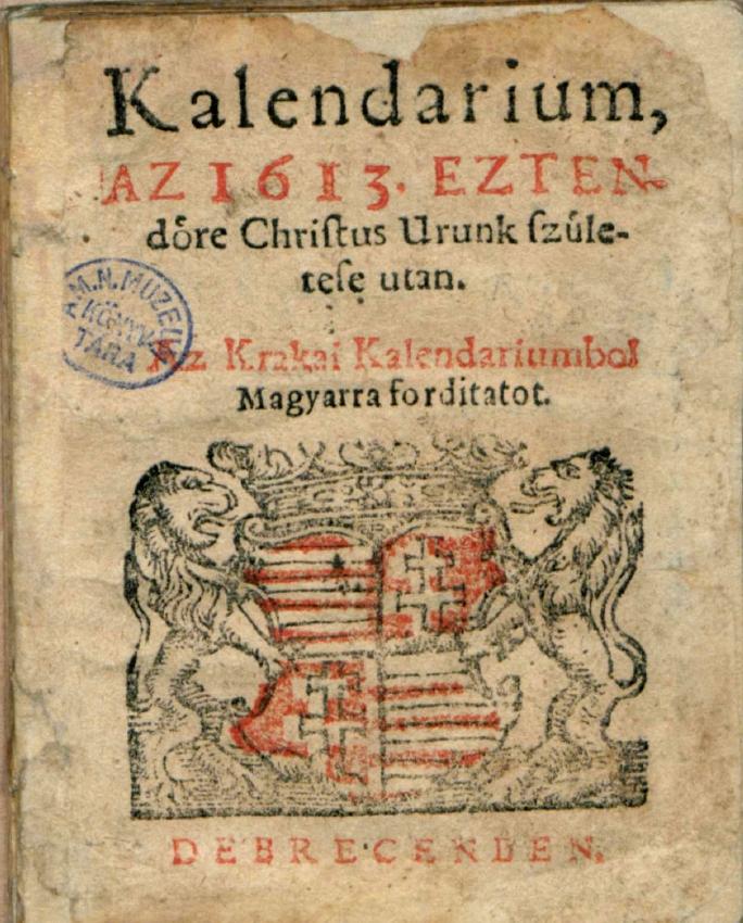 kalendarium1613.jpg