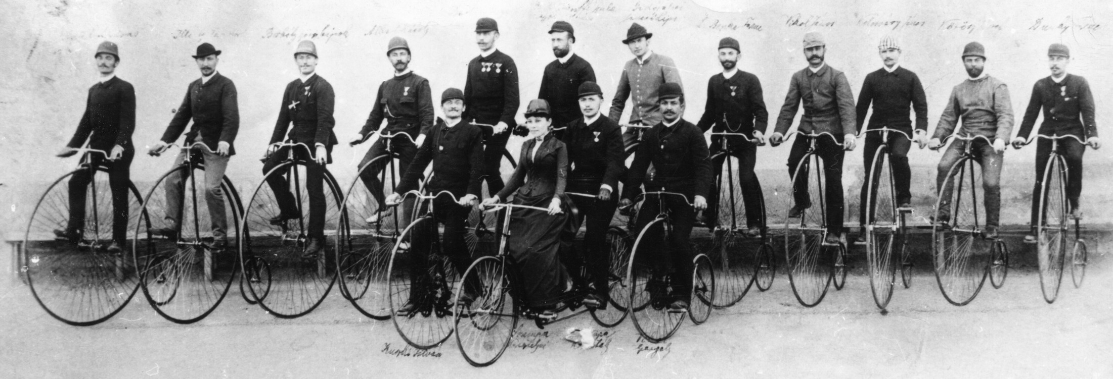 kerekpar_kolozsvari_atletikai_club_bicycle_kore1888_resize.jpg