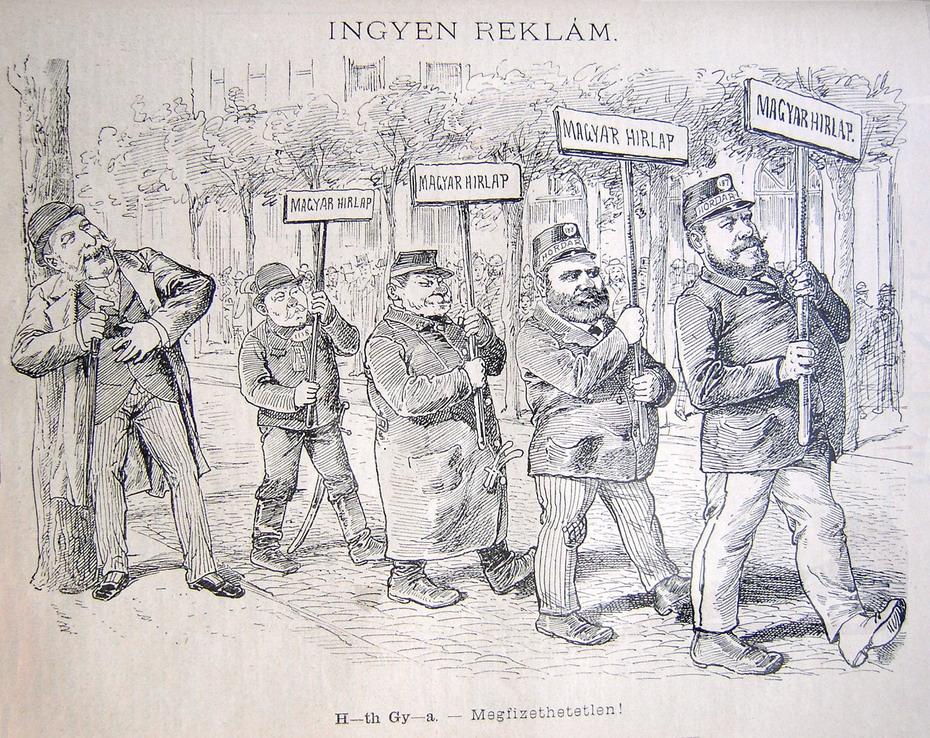 magyar_hirlap1891.jpg
